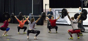 Some Crossfit Video Exercises To Hasten Results